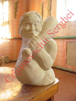 izgotovlenie_kamennyh_skulptur