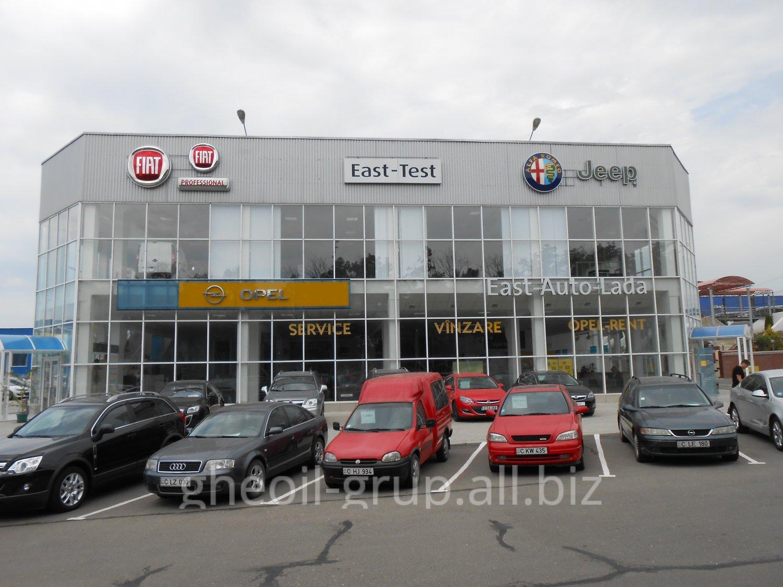 tehnicheskij_avtoczentr_east_auto_lada_opel