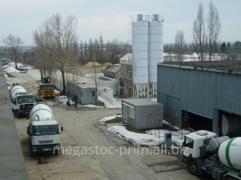 dostavka_i_prokachka_betona