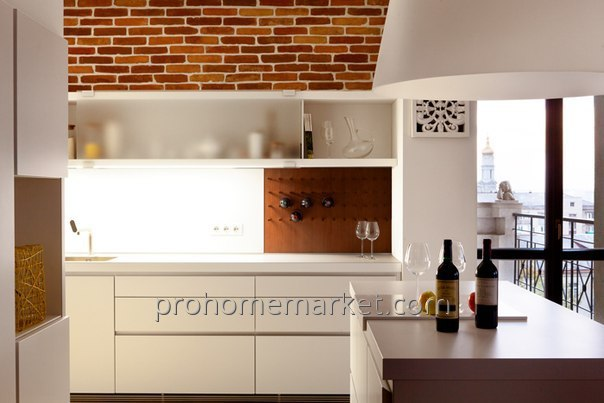 dizajn_i_dekor_intererov_solnechnoj_kvartiry