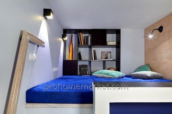 dizajn_kvartir_v_stile_modern