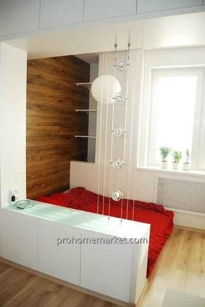 dizajn_kvartir_i_domov
