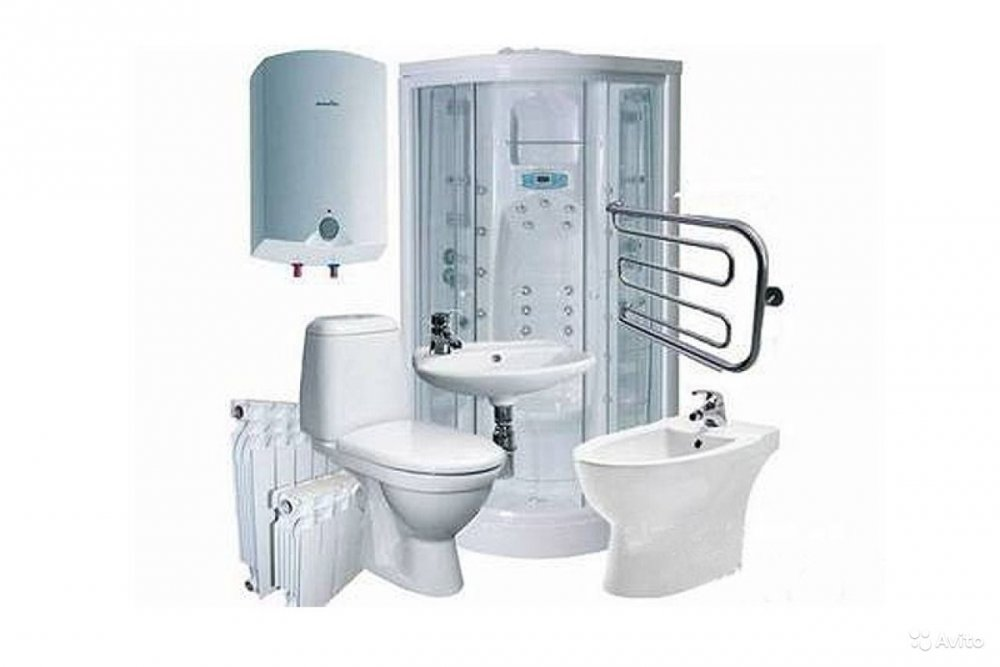 instalarea_i_repararea_orice_instalaii_sanitare