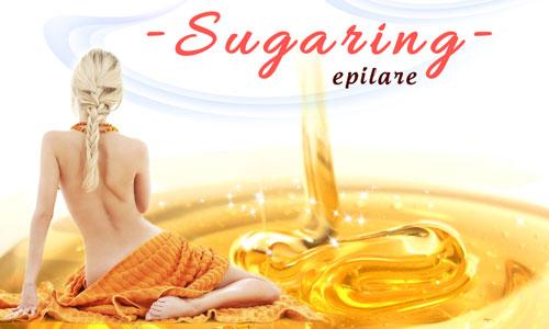 shugaring_zhivota_i_spiny