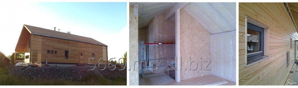 construcii_renovari_reparaii_finisari_interioare_i