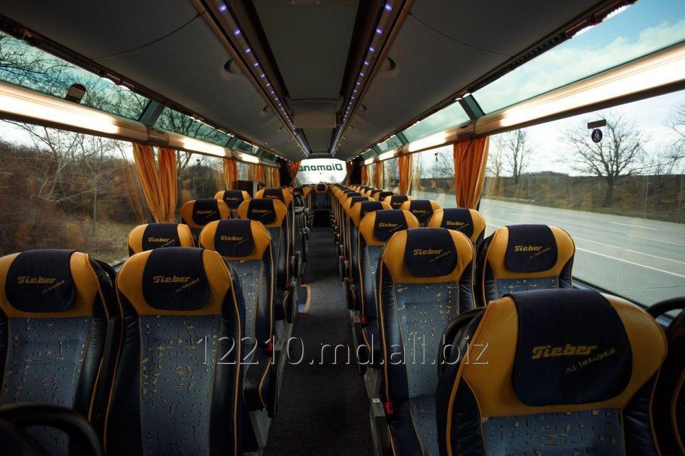 transport_moldova_italia