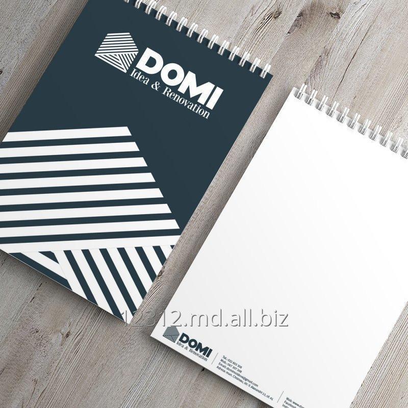 dizajn_izdatelstvo_poligrafiya