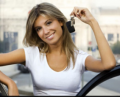 Автошкола и курсы вождения