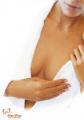 УХОД ЗА БЮСТОМ- Красивая женская грудь и безупречная кожа декольте - это синоним женской сексуальности.