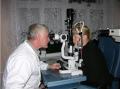 Лечение    болезней   слёзоотводящих   путей в Кишиневе