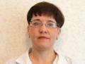 Врач-офтальмолог детский высшей квалификационной категории