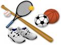 Спортивные туры