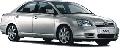 Прокат автомобиля Toyota Avensis 1.8