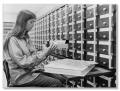 Сбор данных о физических или юридических лицах