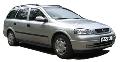Прокат автомобиля Opel Astra G White 1.4i M/T 2003