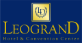 Hotel Leogrand