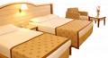 Резервирование номеров в отелях и гостиницах