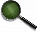 Услуги проведения кадастрово-правовой экспертизы имущества