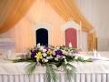 Рестораны Кишинева -DIVA Banquet House