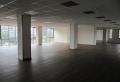 Inchiriere spatii pentru birouri, magazine, depozite, hale productie