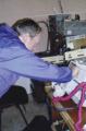 Repair of medical equipmen