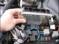 Программирование, замена и ремонт блоков управления двигателем и акпп автомобилей Мерседес Бенц