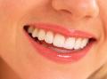 Стоматологические услуги Кишинев