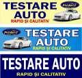 Oferim servicii de Inmatriculari Auto (МРЭО Nr.7) la preturi reduse ,efectuate calitativ si rapid!!!