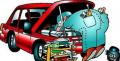 Intretinerea si repararea motoarelor