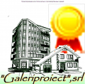 Design of all types of residential and production buildings