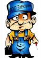 Ремонт, профилактика и чистка кондиционеров, бойлеров, стиральных и посудомоечных машин