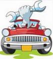 Ремонт автомобилей Кишинев