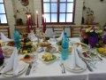 Блюда молдавской кухни, молдавские блюда, рецепты молдавской кухни