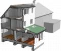 Consultări de proiectare de spaţi de locuinţe