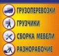 Аренда Микроавтобусов ,Спецтехники,Грузчики (gruzoperevozki.md)
