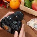 Фотосъемка товаров для вашего интернет-магазина