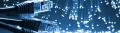 Интернет по технологии оптоволоконного кабеля