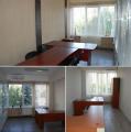 Аренда офиса, chirie oficii chisinau, inchiriere birouri, arenda oficii