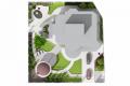 Ландшафтный дизайн частной территории