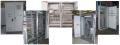 Проектирование и сборка шкафов управления