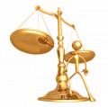 Услуги обеспечения юридической информацией