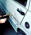 Услуги по ремонту кузовов легковых автомобилей