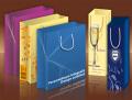 Печать на пакеты в Молдове