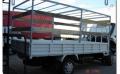 Deservire de reparare mecanica de transport cargo