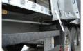 Deservire si mentinere tehnica de camioane