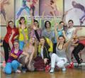 Zumba in Chisinau. Zumba Fitness pentru adulti si pentru copii la Riscani. Зумба в Кишиневе. Зумба для детей и взрослых. Зумба степ в кишиневе.