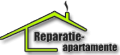 Reparatie apartamente