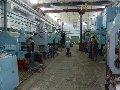 Холодная штамповка, сварка аллюминия и нержавеющих сталей, литье под давлением аллюминиевых сплавов, токарные, фрезерные работы и др. работы