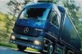Перевозки грузов международные