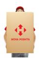 Доставка заказов в любую точку Молдовы.